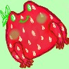 OrbsOfWysteria's avatar