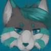 Orbz-Firefly's avatar