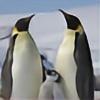 Orca217's avatar