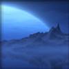 Orca42's avatar