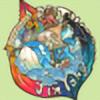 OrcaArashi's avatar