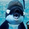 OrcaBait's avatar