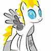 Orcaboy15's avatar