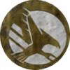ORCACommander's avatar