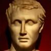 Orcadus's avatar