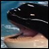 orcafan's avatar