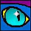 orcafreak's avatar