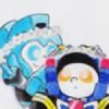 orcagirl1's avatar