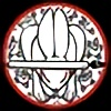 Orcagirl2001's avatar