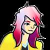 OrcaGoz's avatar
