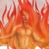 OrcaHef's avatar