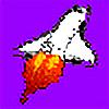OrcaLady249's avatar