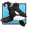 orcalvr2007's avatar
