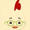 OrcanTi's avatar