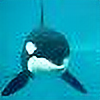 OrcaObsessive's avatar