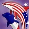 Orcas-lover's avatar