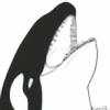 OrcasAndDragons's avatar