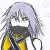 Orcasharks's avatar
