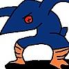 OrcaSummer's avatar