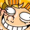 OrcaTheDorka's avatar