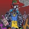 OrcBoozer's avatar