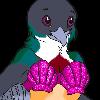 Orceh's avatar