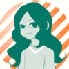 Orchid-Artist01's avatar