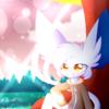 Orchid-Phoenix's avatar