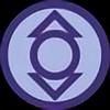 OrchidAgent's avatar