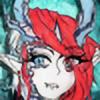 Orchidbunny01's avatar