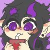 OrchidCrystal's avatar
