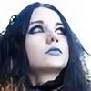 Orchidee-Stachelig's avatar