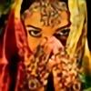 Orchideika's avatar