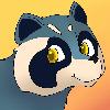 OrchidHill's avatar