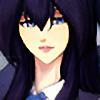 Orchidias's avatar
