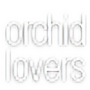 orchidlovers's avatar