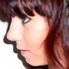 Orchidoclaste's avatar