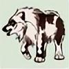 Orchidor's avatar