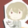 orchidsinmygarden's avatar