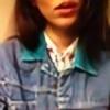 Orchidsinthesummer's avatar