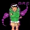 Orcil's avatar
