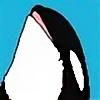 Orcinus-vann's avatar