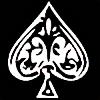 Orcolimpio's avatar