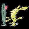 OrcOYoyo's avatar