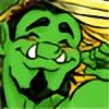 OrcQuest's avatar
