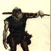Orcsattack's avatar