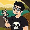 OrdArtz's avatar