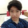 ordenboco's avatar
