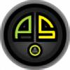 Ordeper's avatar