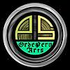 ordeperv's avatar